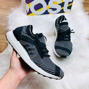 New Adidas Ultraboost X Running Shoes